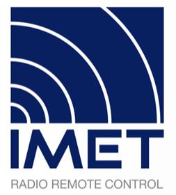 Imet_logo